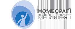 Homeopati Derneği