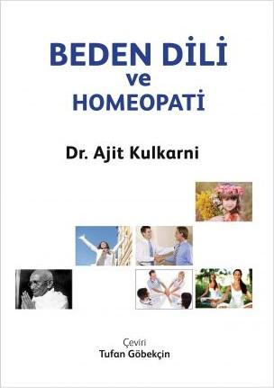 beden dili ve homeopati
