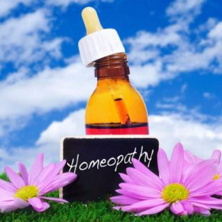 https://homeopatidernegi.org/wp-content/uploads/2015/11/Frequently-Asked-Questions-About-Homeopathy-and-Homeopathy-Effects-640x425-e1478681570240-320x320.jpg
