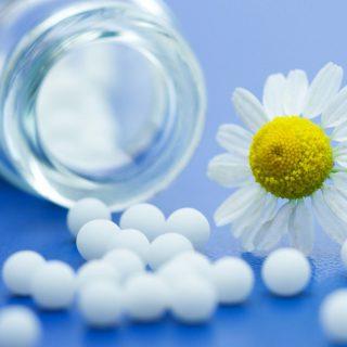 https://homeopatidernegi.org/wp-content/uploads/2015/11/homeopathic-remedies-pic-e1478681384464-320x320.jpg