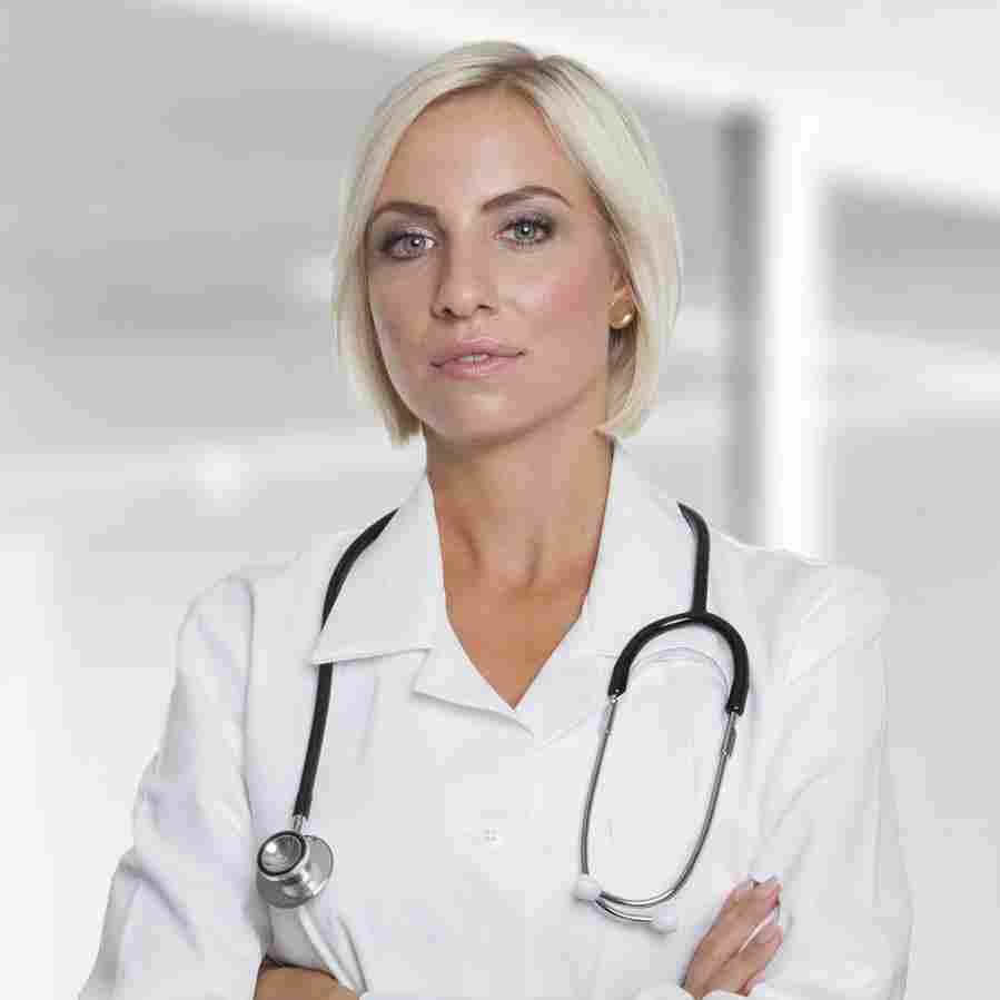 https://homeopatidernegi.org/wp-content/uploads/2015/12/managing-director-2.jpg