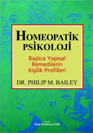 homeopatik_psikoloji