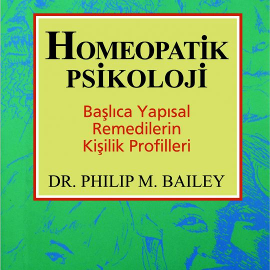 http://homeopatidernegi.org/wp-content/uploads/2016/09/homeopatik_psikoloji-540x540.jpg