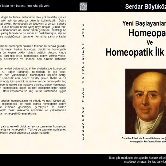 https://homeopatidernegi.org/wp-content/uploads/2016/09/kitap-ybih-2-540x540.jpg