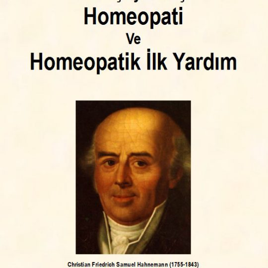 https://homeopatidernegi.org/wp-content/uploads/2016/09/kitap-ybih-3-540x540.jpg