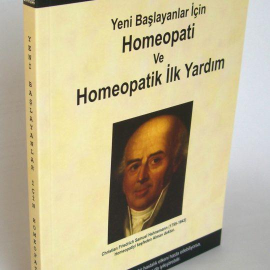 http://homeopatidernegi.org/wp-content/uploads/2016/09/kitap-ybih-540x540.jpg