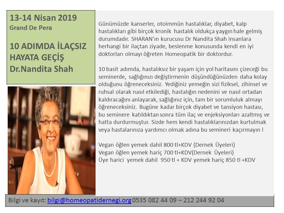 http://homeopatidernegi.org/wp-content/uploads/2019/02/nandita.jpg